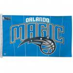 Orlando Magic 3x5 Flag